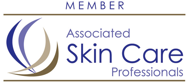 https://www.ascpskincare.com/img/members/Logos/ASCPMemberLogo_Color.jpg